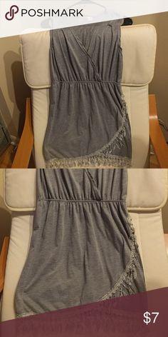 Vacation Summer Short Dress Super cute. Size XL but runs a size smaller Dresses