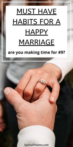 Looking for some advice on how to have a happy marriage? Here are 17 simple marriage tips for couples to build and sustain a happy and healthy marriage. Happy Marriage Tips, Marriage Goals, Healthy Marriage, Successful Marriage, Strong Marriage, Happy Relationships, Marriage Advice, Love And Marriage, Longest Marriage