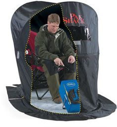 Ice Fishing Chair Shelter Folding Top Covers 29 Best Images Gear Stuff Pak Shack Portable House Gifts T Shirts Outfits