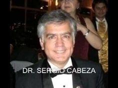 Dr Cabeza1