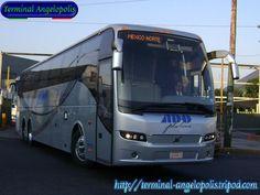 autobuses ado platino - Buscar con Google