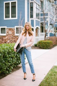 Spring trends with Shop Sosie | Ivory Lane