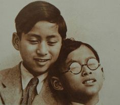 The boys whom would be kings. King of Thailand. My beloved King, ♥Bhumibol Adulyadej, Rama IX, the ninth monarch of the Chakri Dynasty, crowned on the 9th June 1946, is the longest ever reigning King of Thailand and the defender of the Buddhist faith in Thailand. http://www.islandinfokohsamui.com/
