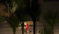 Urban Landscape Lighting Design_Insight Light_AGI32_Lighting Visualisation_Stonefields-RENDER (14).jpg