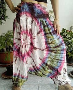 Dealtz fashion yellow faux georgette casual printed saree for Order tie dye roses online