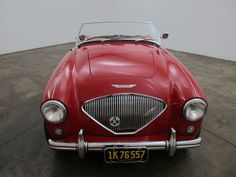 1000 images about austin healey on pinterest convertible sports cars and black interiors. Black Bedroom Furniture Sets. Home Design Ideas