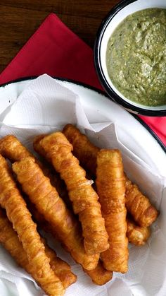 ¿Papas Fritas o Palitos de Queso? Tasty Videos, Food Videos, Yellow Squash Recipes, Deli Food, Good Food, Yummy Food, Cooking Recipes, Healthy Recipes, Cooking Beef