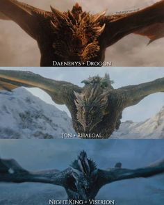 Are you searching for ideas for got characters?Browse around this website for unique Game of Thrones pictures. These unique images will make you positive. Game Of Thrones Brasil, Arte Game Of Thrones, Game Of Thrones Facts, Game Of Thrones Quotes, Game Of Thrones Funny, Game Of Thrones Tattoo, Drogon Game Of Thrones, Game Of Thrones Dragons, Got Dragons