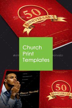 6eea414a998f9c2918888bc4d1a0d078 Template Church Visitor Letter on debt verification letter template, church visitation letter, church membership transfer letter sample, employee retirement letter template, chain of custody letter template, change of ownership letter template, visitor welcome letter template, reference list letter template, disability letter template, business collection letter template, church welcome letter, member welcome letter template, valentine's letter template, proof of insurance letter template, business introduction letter template, board of directors letter template, incident report letter template, new year's letter template, church service thank you letter, catholic confirmation letter template,