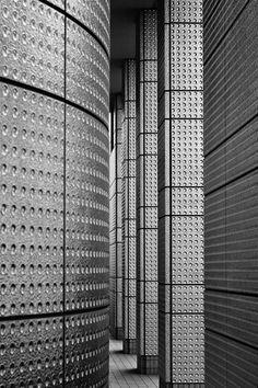 cbfaa9dfd2404e 89 beste afbeeldingen van W A L L S - Wall cladding