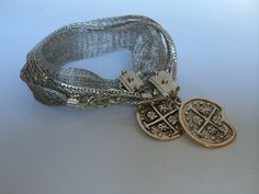 @ Taguz Jewelry