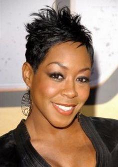 short-hairstyles-for-black-women-14.jpg (600×848)