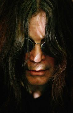 31 must-read celebrity biographies – Musik Ozzy Osbourne Quotes, Woodstock, Ozzy And Sharon, Ozzy Osbourne Black Sabbath, Hard Rock, Metallica Art, Blizzard Of Ozz, Classic Rock And Roll, Band Wallpapers