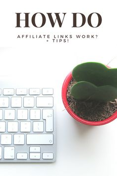 This is how you earn money with your blog. With these affiliate links you can earn tons of money. These blogging tips are for all bloggers. With these marketing tips you can get a stable income and you can also improve your website!
