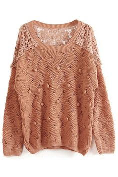 502c0a9f29 18 Best Pink jumper images