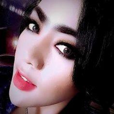 GENDIS_SHE_GEBOY's Profile | Smule