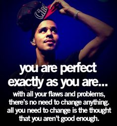 200 Best J Cole Quotes ♡♡♡ images | J cole quotes, Lyric ...