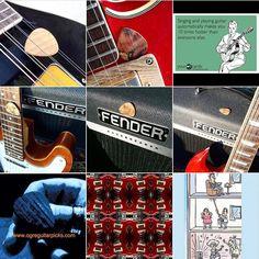 #fender #bluesbreaker #gibsonsg #gibson #sg #fenderamp #guitarpicks #plectrum #guitarsccessories #custom #handmade #ogreguitarpicks #quality #excellent #instagood #instalike #instagram #instatweet #twitter