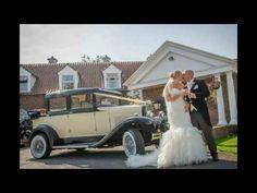 Wedding Venues In Leeds West Yorkshire