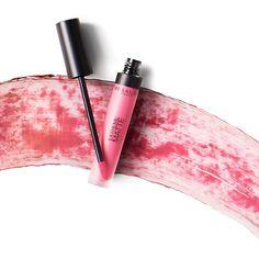 Rose Lipstick, Matte Lipstick, Vernis Semi Permanent, Lip Art, We Wear, Milano, Make Up, Pink, Beauty