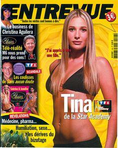 n°148 Tina