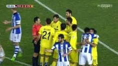 Football Highlight, Match Highlights, Soccer, Sports, The League, Hs Sports, Futbol, European Football, European Soccer
