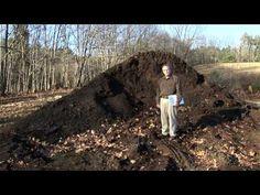 ▶ Biochar Potential or Pitfall? Carbon Storage vs Soil Quality - YouTube