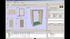 994 Best Design Software Ui Ux Images Interface Design