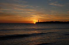 phare de Saint Georges de Didonnes #saintgeorgesdedidonne #phare #plage #beach #charentemaritime
