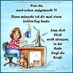 STIMMT . HAHAHA .,  #hahaha #stimmt, - #hahaha #stimmt Hahaha Hahaha, Lettering, Motivation, Sayings, Comics, Memes, Smartphone, Ursula, Hairstyles
