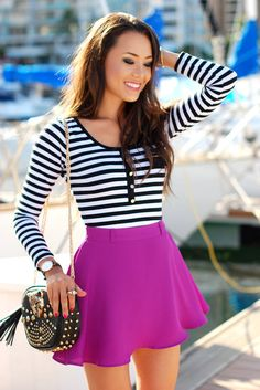 #skirts #fashion Website For skirts! Super Cheap! Only $32! Cheap skirts for sale, skirts Outlet, not long time for cheapest, Get it now!