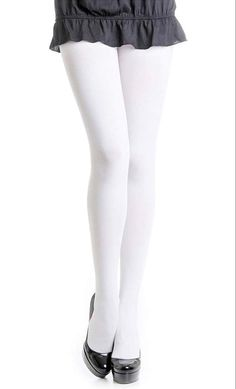 Conte Triumf 220 Denier Winter Tights - See more tights at www.fashion-tights.net #tights #pantyhose #hosiery #nylons #fashion #legs #legwear #advertising #influencer #collants