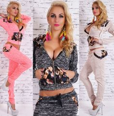 Free shipping New arrival ebay 2017 popular fall leisure suits lady autumn women's pants suit women's set