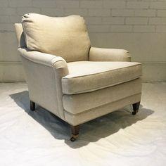 Thomas Chair U2013 Acquisitions Interiors