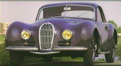 http://images.forum-auto.com/mesimages/212732/Talbo Lago Gran sport.JPG