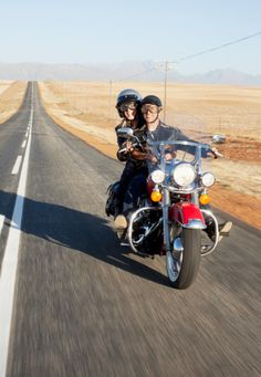 On the road Chris Ryan, Motorcycle Photography, Vehicles, Movies, Movie Posters, Pairs, Films, Film Poster, Car
