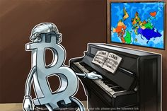 Thirty-six days have already passed since the new hard fork of Bitcoin, under the name Bitcoin Classic, came into being. The core developers believe that a hard fork is a last resort, something that you shouldn't do unless you have to.
