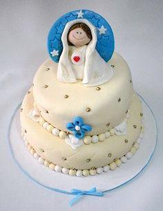 os and Cakes!!! Tartas Artesanales Personalizadas, Cupcakes, Galletas decoradas para todo tipo de evento o fiesta!!! Ponquecit