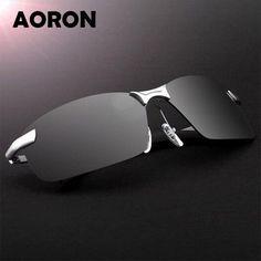 $21.99 (Buy here: https://alitems.com/g/1e8d114494ebda23ff8b16525dc3e8/?i=5&ulp=https%3A%2F%2Fwww.aliexpress.com%2Fitem%2F2015-Men-s-Polarized-Sunglasses-Driving-Aviator-Outdoor-sports-Eyewear-Cool-Glasses-Driving-Vintage-Men-oculos%2F32215396626.html ) Retro Men's Polarized UV400 Lens Sunglasses Eyewear Driving Sun Glass Goggle Cool Eyewear Oculos for just $21.99