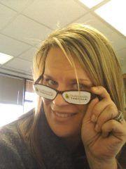 Caltort Glasses!