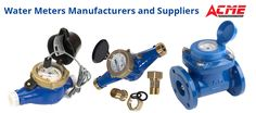 Instrumentation Companies In Hyderabad Cast Steel, Water Flow, It Cast, Industrial, Stainless Steel, Industrial Music