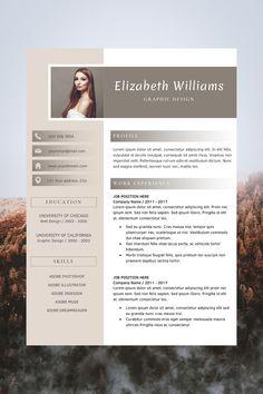 creative resume builder | amazing resumes | resume outline word | resume format for job Creative Cv Template, Modern Resume Template, Cv Cover Letter, Cover Letter Template, Job Resume Format, Cv Format, Modelo Curriculum, Best Cv, Resume Photo