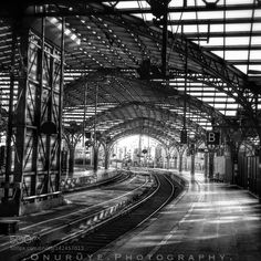 Inspirational K ln Hauptbahnhof Cologne Germany by Onurye Please Like http fb