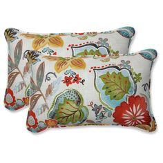 49 Pillows Ideas Pillows Throw Pillows Outdoor Pillows