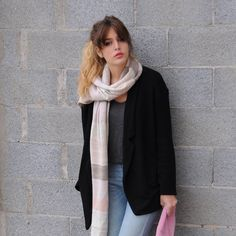 15colgadasdeunapercha_fall_autumn_otoño_colores-pastel_colors_pink_rosa_oxfords_burgundy_mom_jeans_blazer_anna_duarte_2