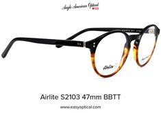 Airlite S2103 47mm BBTT American