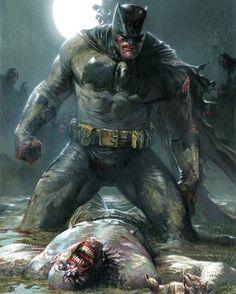 Next time I post it'll be a review of #BatmanVsSuperman!! See you all on the flipside!! #Batman #DC #DCComics #Comics by legendary_comics