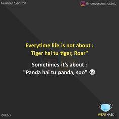 Latest Funny Jokes, Funny School Jokes, Some Funny Jokes, Really Funny Memes, Funny Study Quotes, Funny True Quotes, Sarcastic Quotes, Jokes Quotes, Society Quotes