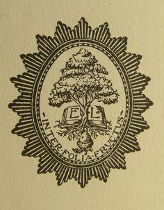 more engraving