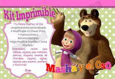 kit-imprimible-masha-y-el-oso-fiesta-invitacion-chupeteras-D_NQ_NP_222101-MCR20271761023_032015-F.webp (1200×831)